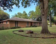 11223 Northland Circle, Dallas image