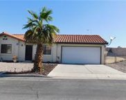 1922 Mimosa Court, Laughlin image