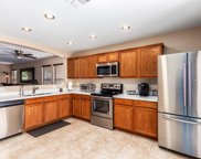 2828 W Yellow Peak Drive, Queen Creek image