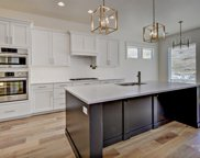 3203 W Antelope View Dr, Boise image