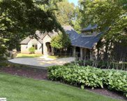 212 Laurel Valley Way, Travelers Rest image