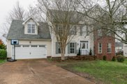 2048 Prescott Way, Spring Hill image