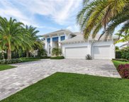519 Turtle Hatch Ln, Naples image