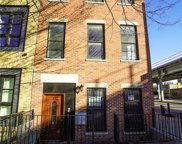 53 Rochester Ave, Brooklyn image