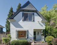 714 N Cushman Avenue, Tacoma image