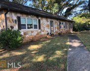 33 Rome Rd, Cave Spring image