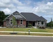 6545 Walnut Point Way, Liberty Twp image