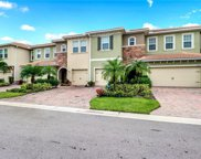 10866 Alvara  Way, Bonita Springs image