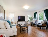 2253  Overland Ave, Los Angeles image