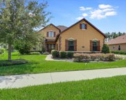 12882 OXFORD CROSSING DR, Jacksonville image