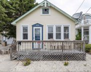 213 89th Street, Sea Isle City image