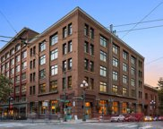 97 S Jackson St Unit 505, Seattle image
