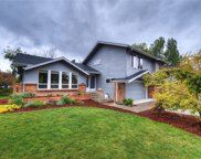 7445 Mount Sherman Road, Longmont image