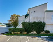 18524 Mayall Street Unit #L, Northridge image