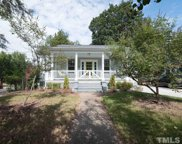 209 Glascock Street, Raleigh image