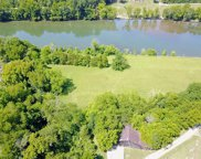 Lot 4 Stone Hill Way, Strawberry Plains image