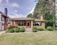 730 Campbell  Avenue, Indianapolis image