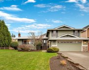 21521 41st Ave SE, Bothell image