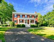 9009 John S Mosby Hwy, Upperville image