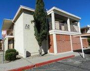 1600 N Wilmot Unit #158, Tucson image