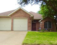 4504 Gila Bend Lane, Fort Worth image