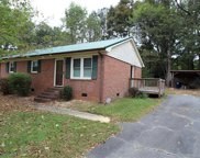 308  Grover Moore Place, Indian Trail image