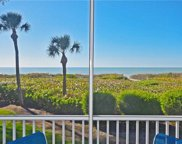 1012 Plantation Beach Club I, Phase B, Unit 1012, WK 45, Captiva image