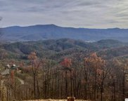 Lot 35 Settlers View Ln, Sevierville image
