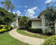 5221 Hillview Lane, Orlando image
