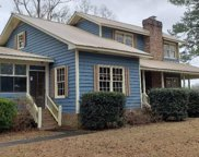 3954 Long Avenue Ext., Conway image