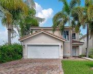 509 Alejandro Lane, West Palm Beach image
