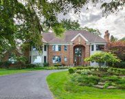 6425 GOLFVIEW DR, Bloomfield Hills image