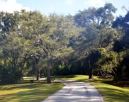 2 Blackbear Road Unit #Lot 2, Edisto Island image