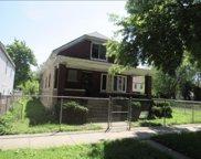 8559 S Manistee Avenue, Chicago image