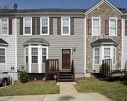 3522 Ashley Station Drive SW, Marietta image