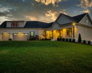 313 Coulter Rd, Maryville image