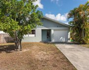 613 103rd Ave N, Naples image