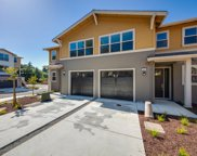 903 Lundy Ln, Scotts Valley image