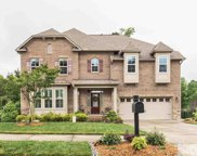 917 Queensdale Drive, Cary image