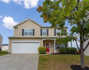 8 Red Brush Court, McLeansville image