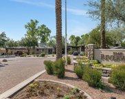 5345 E Van Buren Street Unit #307, Phoenix image