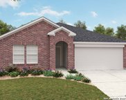 10631 Francisco Way, San Antonio image