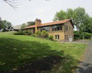 460 Deanview Drive, Springfield Twp. image