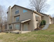 7522 Lasater Road, Clemmons image