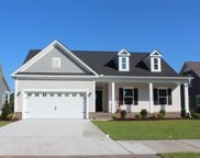669 Indigo Bay Circle, Myrtle Beach image