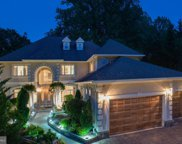 8142 Old Dominion   Drive, Mclean image