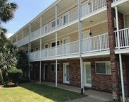 710 Scenic Hwy Unit #104, Pensacola image