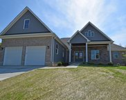 7395 Cherrywood  Drive, West Chester image