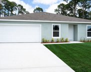 918 SE Colonial, Palm Bay image