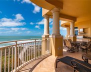 4125 Gulf Of Mexico Drive Unit S201, Longboat Key image